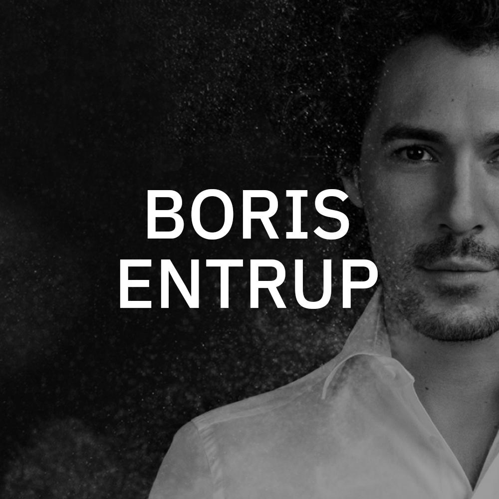 BORIS-ENTRUP