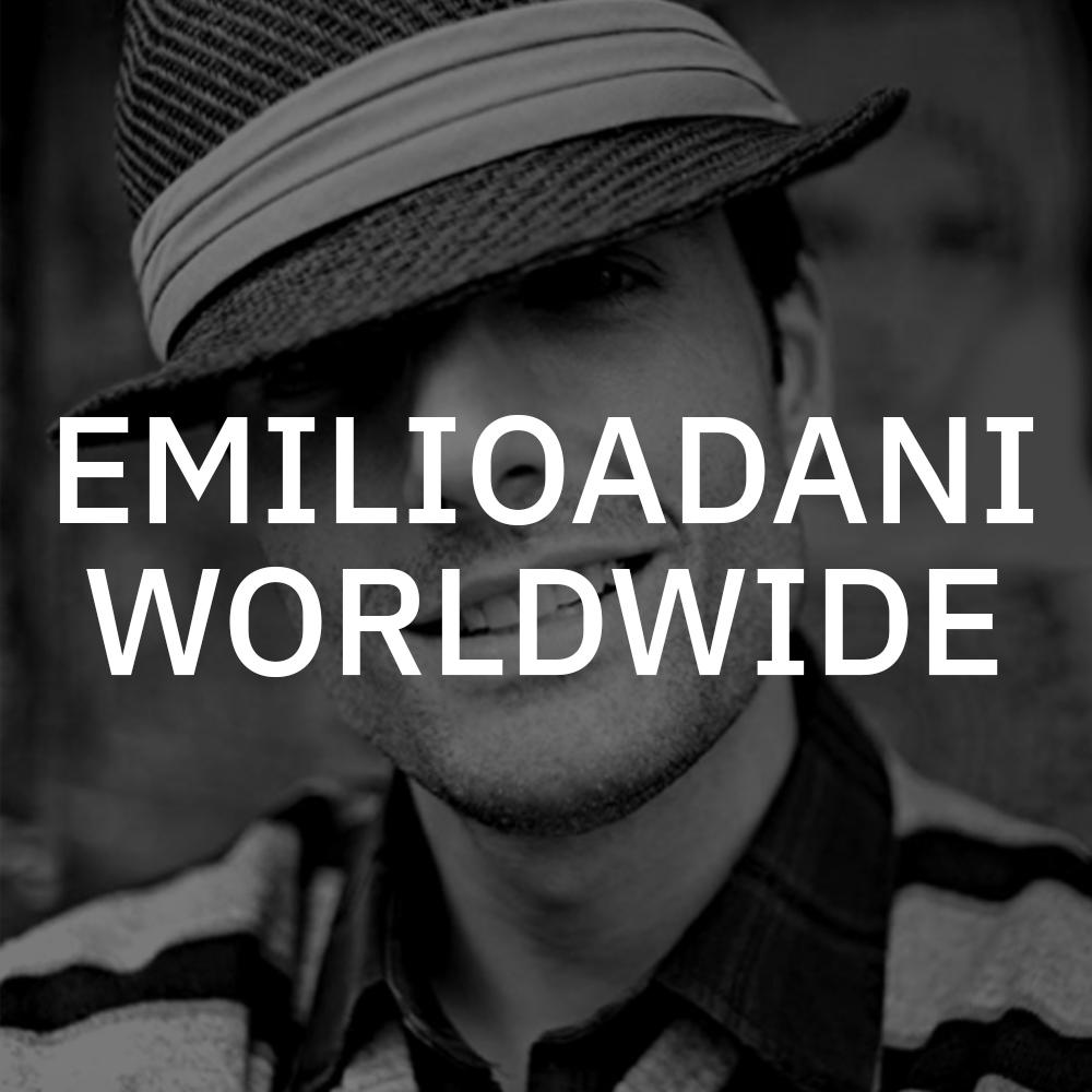 EMILIOADANI WORLDWIDE