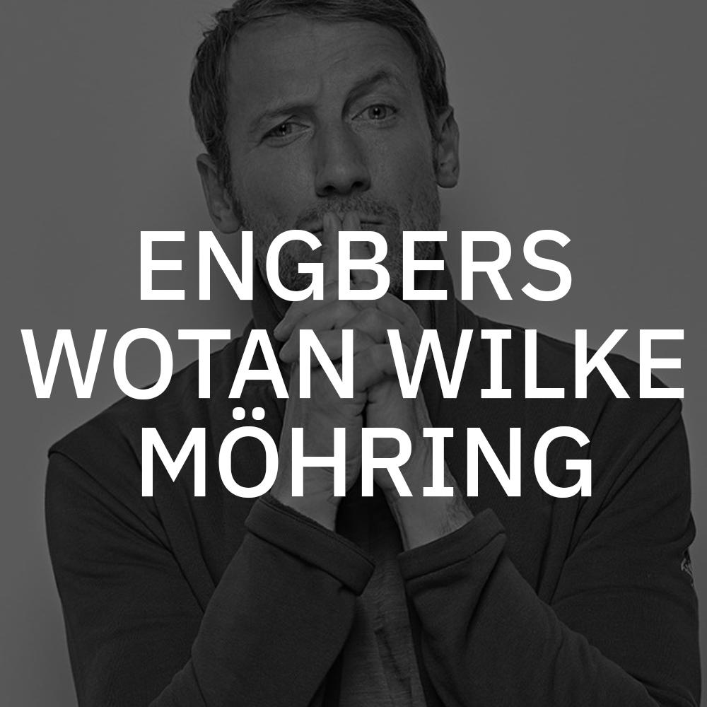 ENGBERS WOTAN WILKE MÖHRING