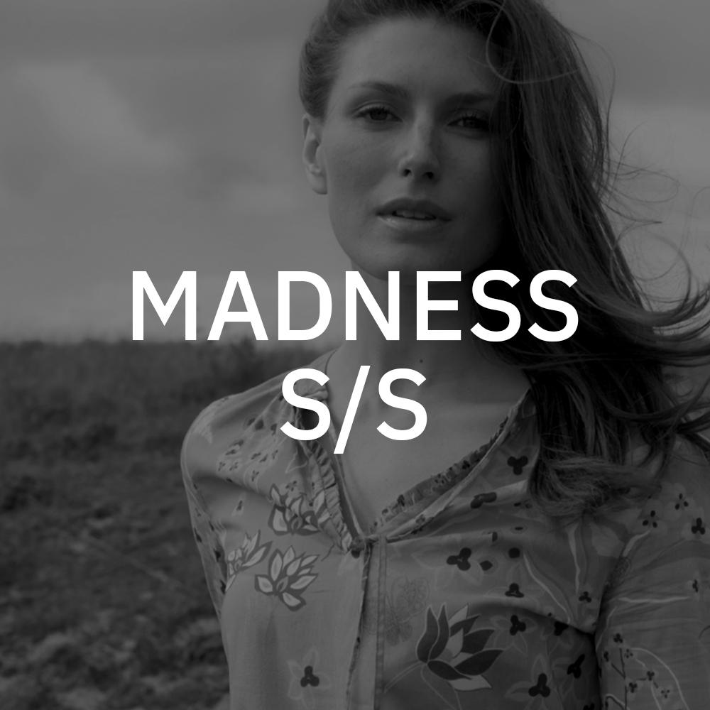 MADNESS SS