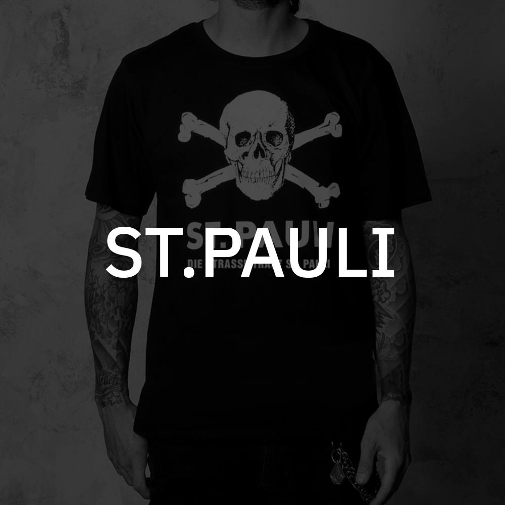 St.-Pauli